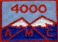 nh4000