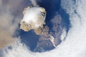éruption volcanique1