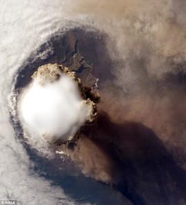 éruption volcanique2
