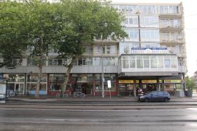 Slotania hostel